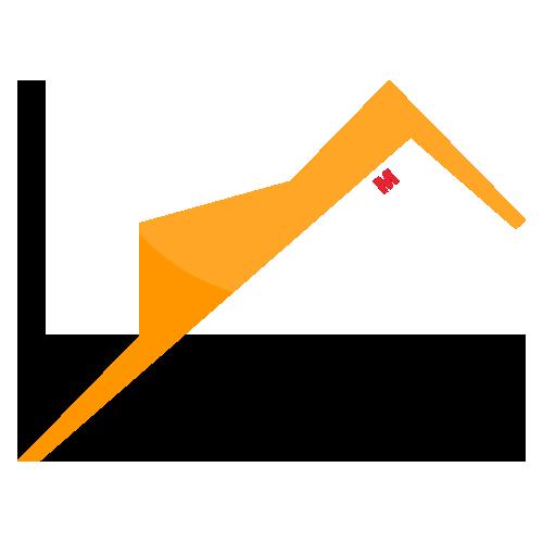 Dach München ROSCHER